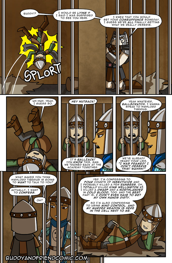 Chapter 12 – Page 3
