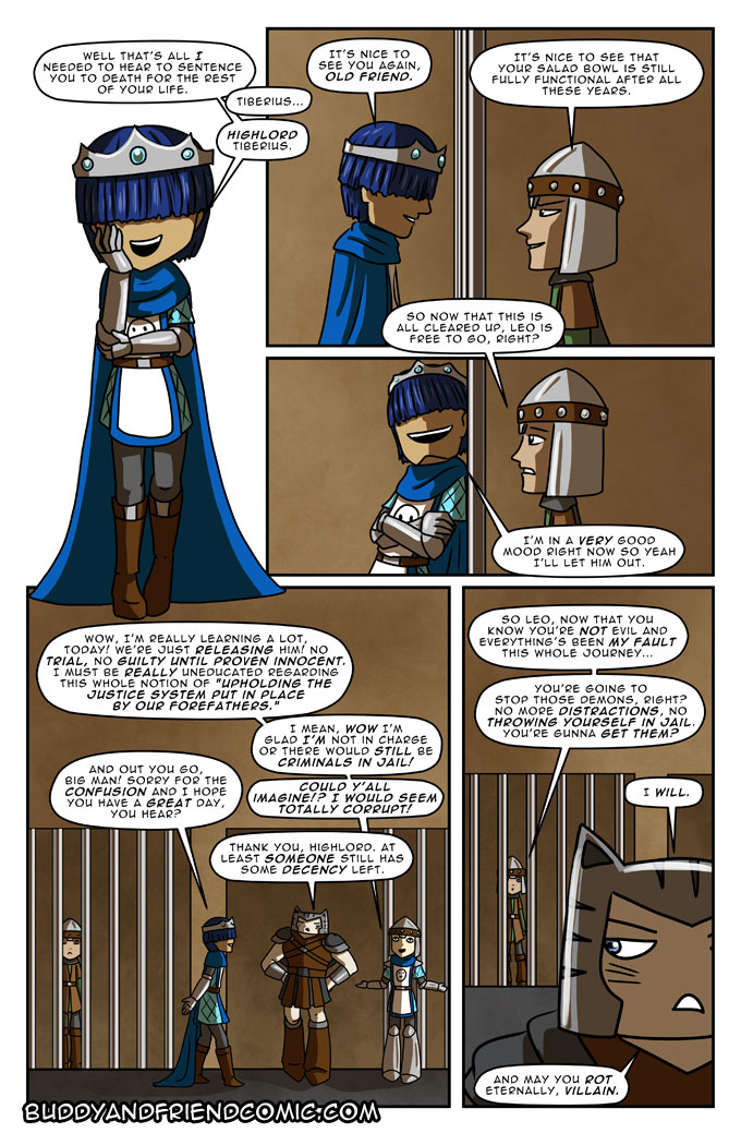 Chapter 12 – Page 5