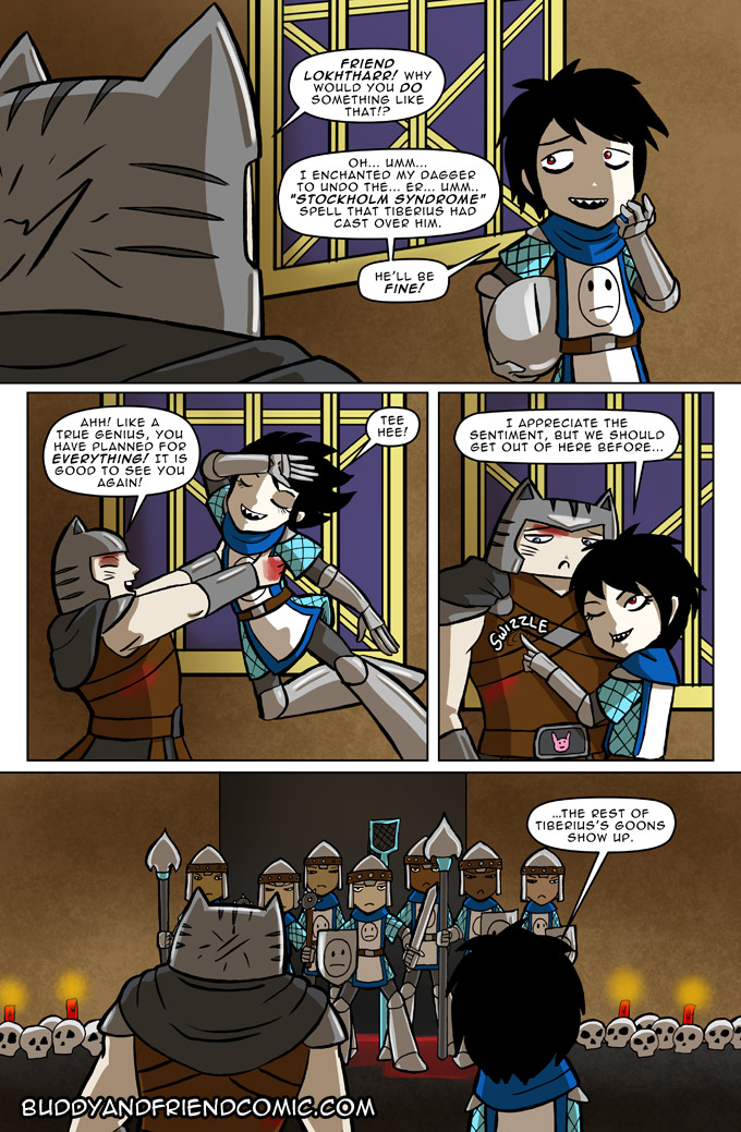 Chapter 12 – Page 24