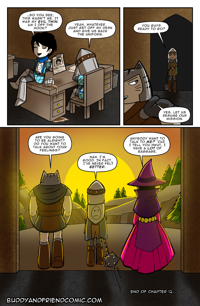 Chapter 12 – Page 27