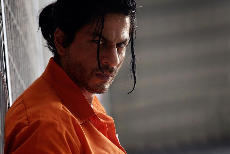 Don 2 New Teasers & Videos