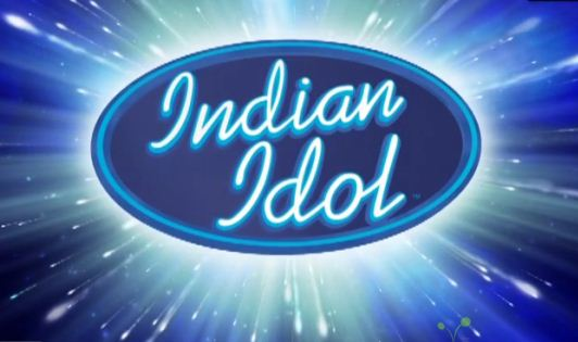 Indian Idol is back with a bang!