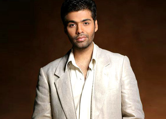 After 'Agneepath', KJo on cloud nine with 'Ek Main Aur Ekk Tu'!
