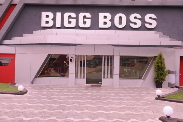 First look of Bigg Boss's house and Final List of Contestants!