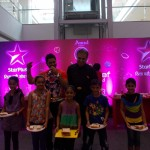 Junior MasterChef in Ahmedabad