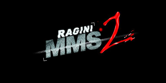 First teaser of Ragini MMS 2 is out today!