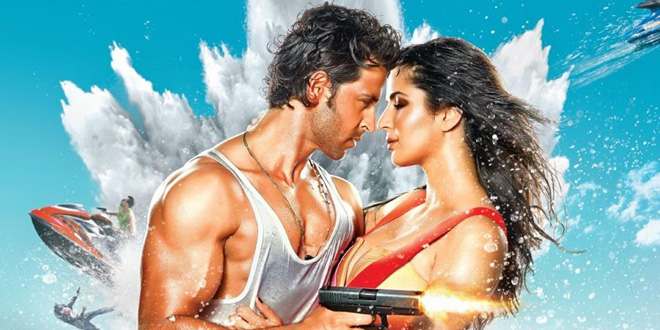 Watch teaser of Bang Bang