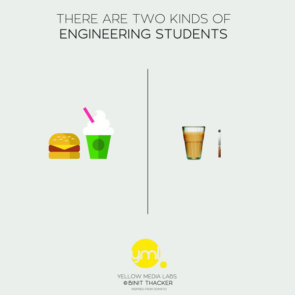 Two Kinds of Engineers 4