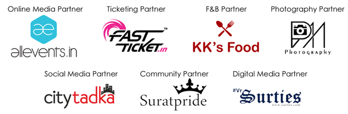 Partners on Site