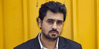 RJ Pritam Singh Evicted from Bigg Boss 8