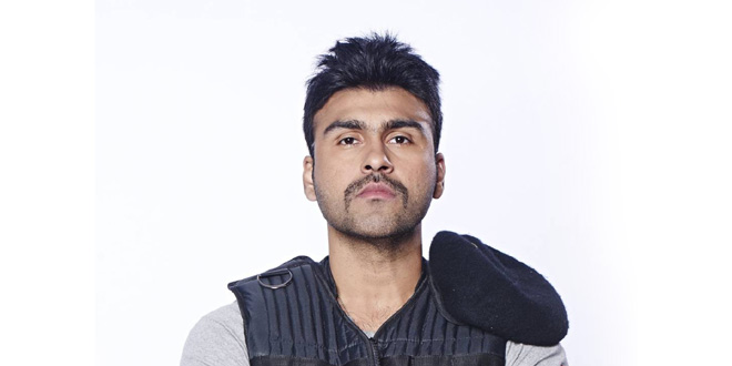 Arya Babbar will get evicted from Bigg Boss on 16th November