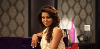 Nigaar Khan evicted from Bigg Boss 8