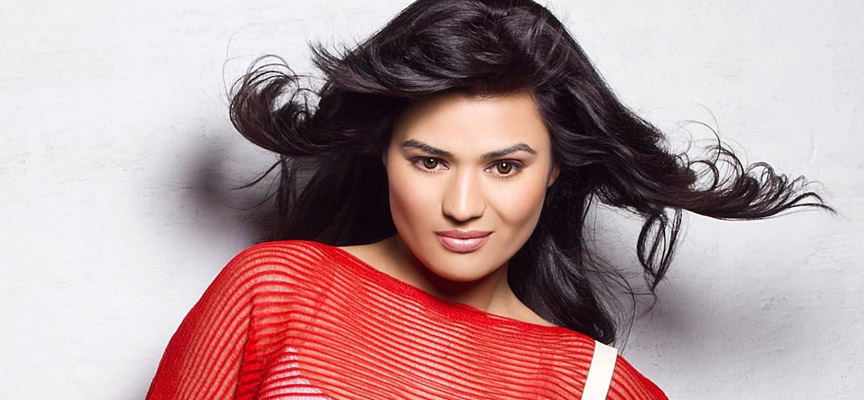 Renee Dhyani will get evicted from Bigg Boss on 10th Week 30th November