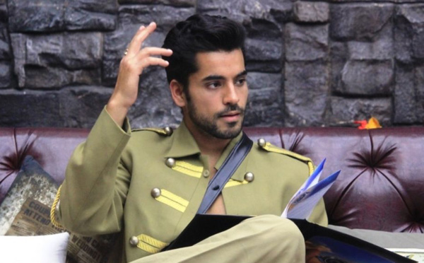 10 Reasons Why Bigg Boss 8 is a Scripted Reality Show