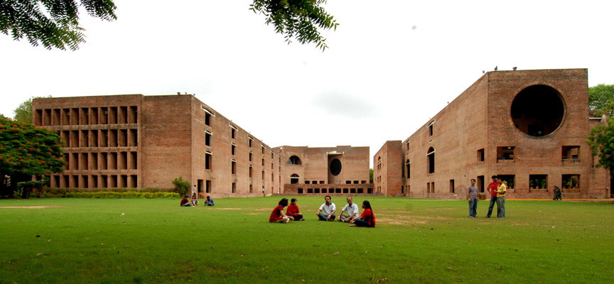 Top 20 Management Colleges of India