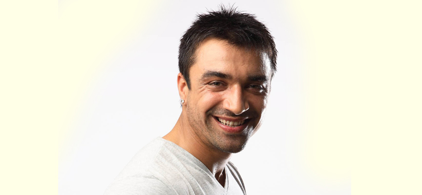Ajaz Khan thrown out of Bigg Boss 8 Halla Bol