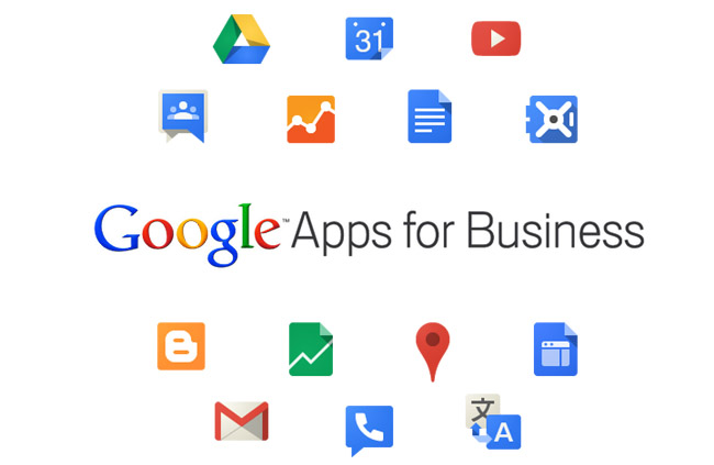 7 Tools to Increase Your Productivity at Workplace Google Apps