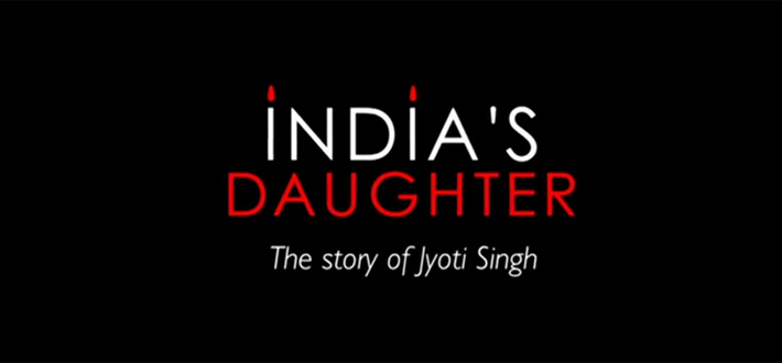 Watch BBC's Documentary on Nirbhaya before it gets banned!