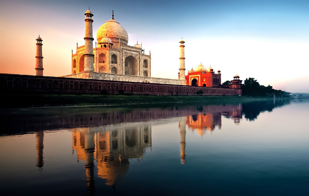 50 Amazing Facts about India that You Never Knew Before