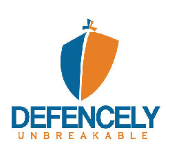 Defencely