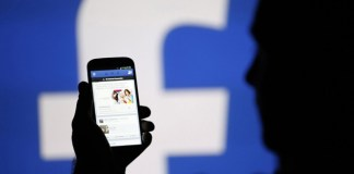 Should Marketeers use Facebook Ads