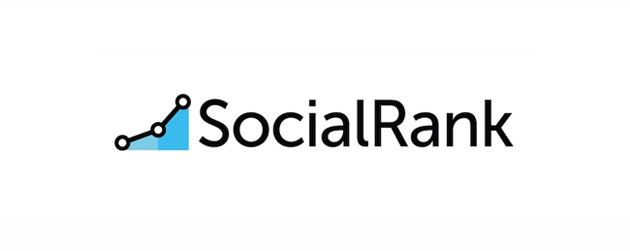 Social Rank Top 10 Basic Social Media Tools for your Startup