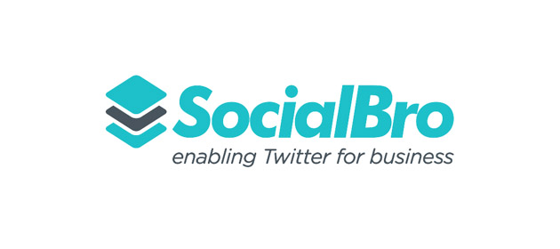 SocialBro Top 10 Basic Social Media Tools for your Startup