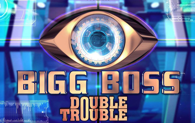 Final list of contestants of Bigg Boss 9!