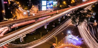 This is How Microsoft is Helping Surat to Become First Smart City of India