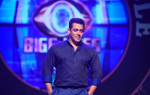 Who will get eliminated from Bigg Boss 9 in second week?