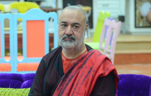 Kawaljit Singh to get eliminated from Bigg Boss 9 on 14th December