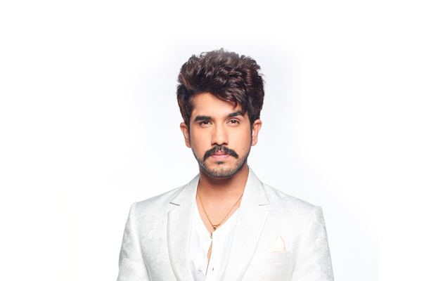 Suyyash Rai to get evicted from Bigg Boss 9 on 20 December!