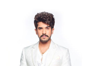 Suyyash Rai to be eliminated from Bigg Boss 9