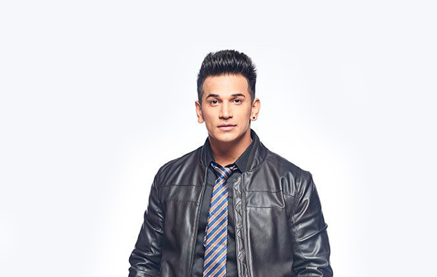 Prince Narula faked his name for reality shows Imam Siddiqui reveales real name Praveen Narula