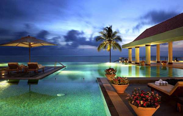Goa Top 10 Indian destinations for Solo Travellers