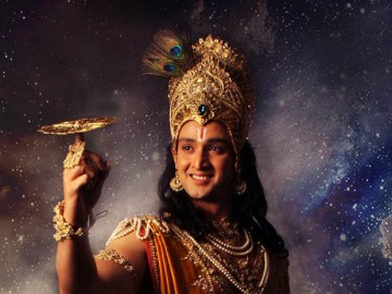 Important life lessons we can learn from Mahabharata