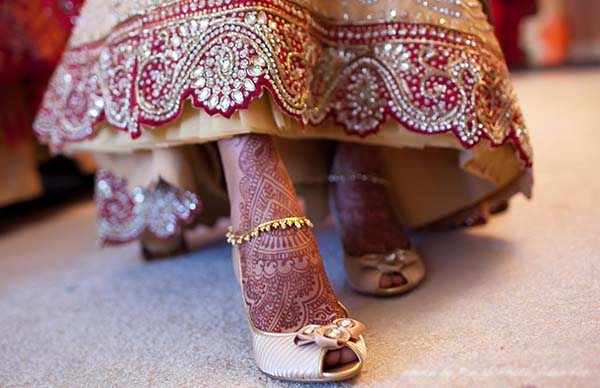 Payal 10 Indian things that Instantly make a Girl more Attractive