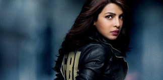 10 Reasons why you should Watch Quantico