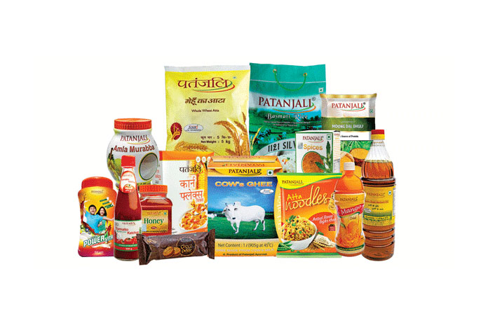 10 Reasons why you should actually use Patanjali products