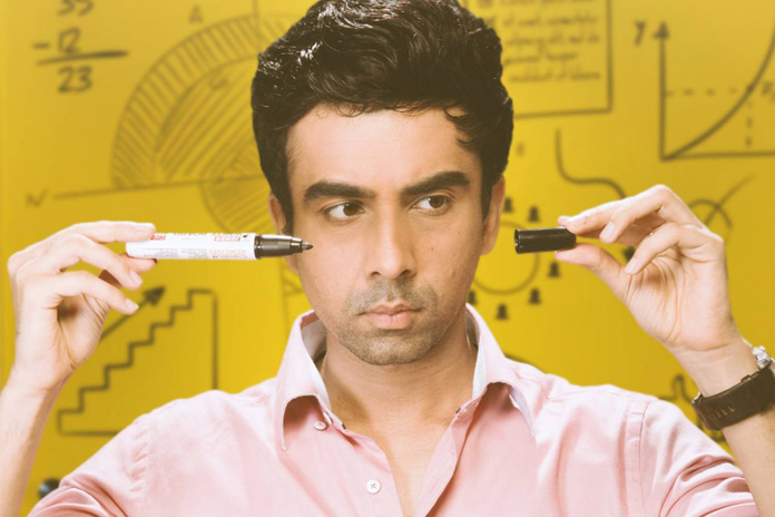 10 things that make you Adarsh Indian entrepreneur