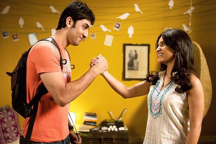 8 Things Wake Up Sid Taught Us!