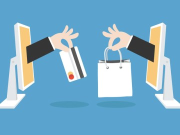Top Indian Online Market Place to save huge CouponCanny