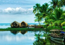 10 Reasons Why Kerala is truly God's Own Country