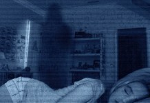 10 Signs That Your House is Haunted