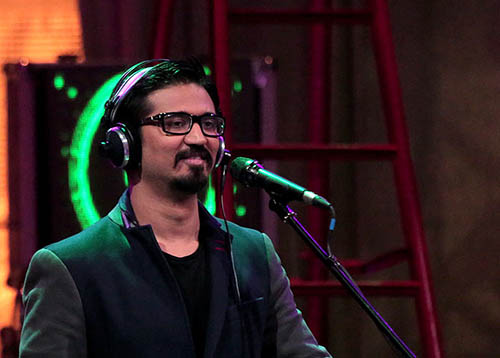 Amit Trivedi 20 Gujaratis who nailed it in Bollywood