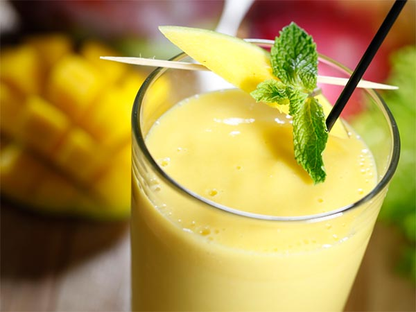 Banana Shake 10 Ideas for a Healthy and a Quick Breakfast