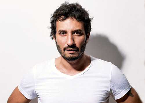 Homi Adajania 20 Gujaratis who nailed it in Bollywood