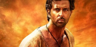 Mixed reactions to crouching Hrithik, flying alligator in Mohenjo Daro trailer