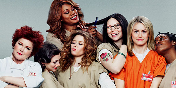 Orange is the new Black 10 Non-Indian Series You Should Not Miss