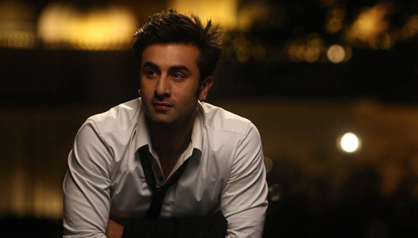 Ranbir Kapoor 10 Famous Personalities who are Introverts
